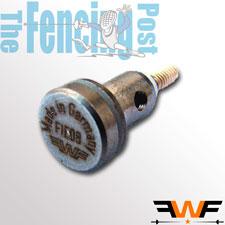 EPG11-FWF-PUNTA