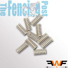 EPG14-FWF–RESORTE
