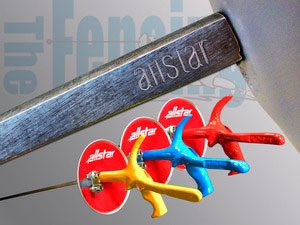 FAL26-COMPLETO-ALLSTAR-ECOSTAR