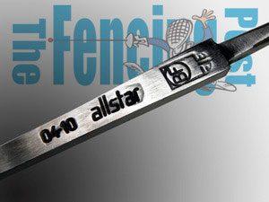 FAL30-ALLSTAR–BF-FIE–MARAGING–DESNUDA