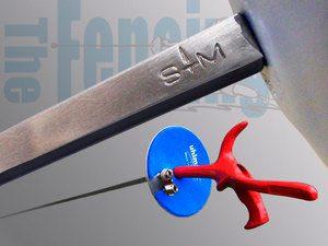 FSM27-COMPLETA-STM