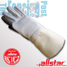 G3AL4-ALLSTAR-FIE-3-ARMAS