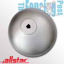 GEAL12-ESPADA-ALLSTAR-ALUMINIO-110GR-UNA-PIEZA