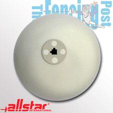 GEAL13-ESPADA-ALLSTAR-ALUMINIO-DG-100GR