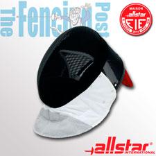MFAL30-ALLSTAR-FIE-1600N