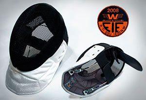 MFFW30–FWF-FIE-1600N