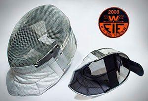 MSFW30-FWF-FIE-1600N