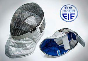 MSNE30-NEGRINI-FIE-1600N