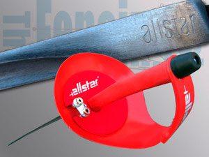 SAL16A-COMPLETO-ALLSTAR-ECOSTAR