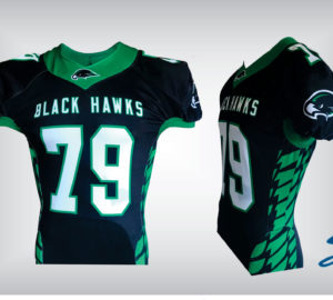 BLACK-HAWKS-FUT-AMERICANO
