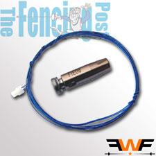 EPG10-FWF-COMPLETA